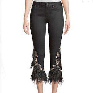 Kobi Halperin Jeans